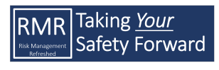Health & Safety Consultant
